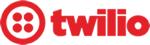 Twilio_logo_red17
