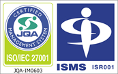 ISMS(HP用)