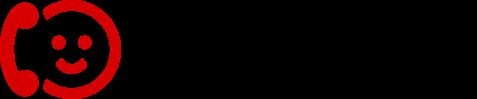 telmee