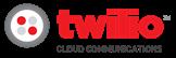 logos_downloadable_logobrand4