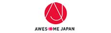 株式会社 AWESOME JAPAN